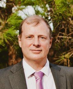 DR Ottin Pecchio