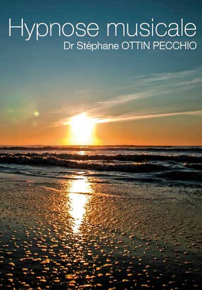 CD Ottin Pecchio